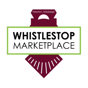 9th Annual WhistleStop Marketplace @ The Newton Depot | Newton | Mississippi | United States