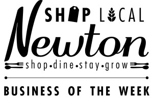 newton-shoplocal-logo-business-FINAL