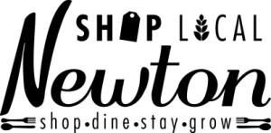 newton-shoplocal-logo for fb