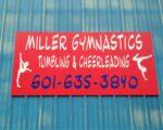 Miller Gymnastics, Tumbling, & Cheerleading