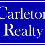 Carleton Realty