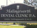 Hollingsworth Dental Clinic