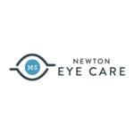 Newton Eye Care