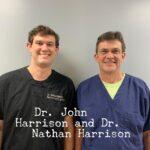 Newton Family Dental Clinic