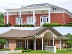 Newton County Funeral Home