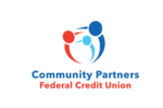 Community Partners Federal Credit Union