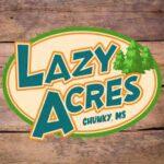 Lazy Acres Agritainment, LLC