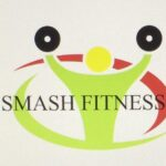 Smash Fitness, LLC