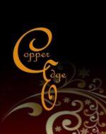 The Copper Edge