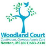 Woodland Court Personal Care