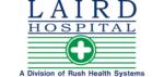 Laird Hospital, Inc. – Rush Health Systems