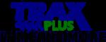 TraxPlus