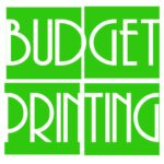 Budget Printing Company