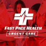 Fast Pace Health Urgent Care