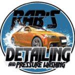 RAB's Mobile Detailing & Pressure Washing