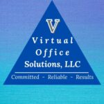 Virtual Office Solutions, LLC